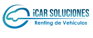Icarrenting Colombia